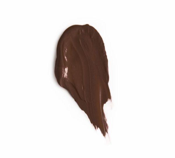Chocolate Adis Beauty