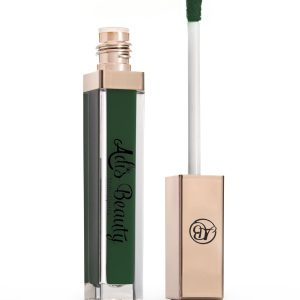 Lipstick Mate Evergreen Queen Adis Beauty