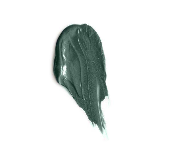 Lipstick Mate Evergreen Queen Adis Beauty