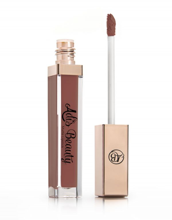 Lipstick Mate Fawless Queen Adis Beauty