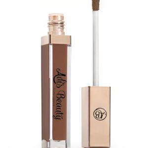 Lipstick Mate Honey Queen Adis Beauty