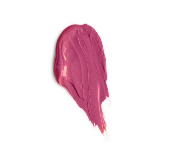 Adis Beauty Pink Queen