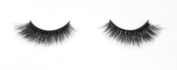 Barbie Doll Lashes