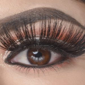 Coqueta Doll Lashes