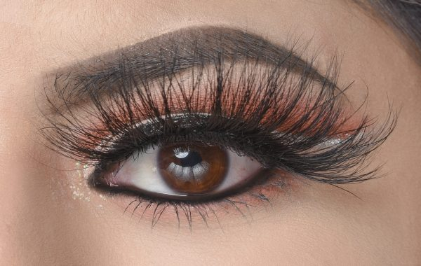 Exotic Doll Lashes