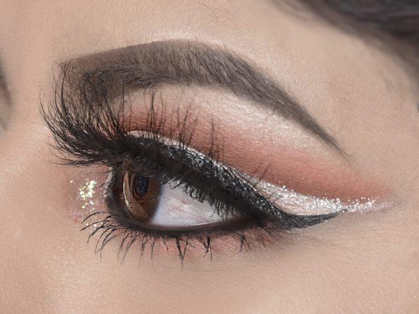Giselle Doll - Adis Beauty Lashes