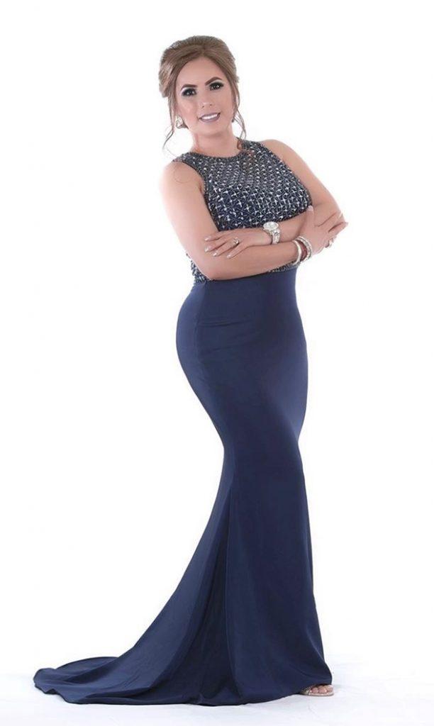 Adriana Cuevas